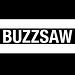 Buzzsaw Magazine