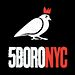 5BORONYC