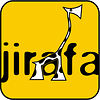 Jirafa