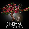 Cinemaui Studio