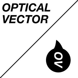 Profile picture for Optical Vector