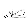 WAO Photography