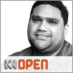 Profile picture for ABC Open New England North West