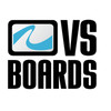 vsboards
