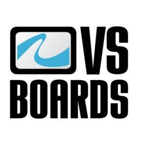 Profile picture for vsboards