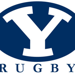 Profile picture for BYU Rugby