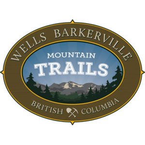 Profile picture for Wells Barkerville Mt. Trails