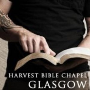 Profile picture for HBC Glasgow