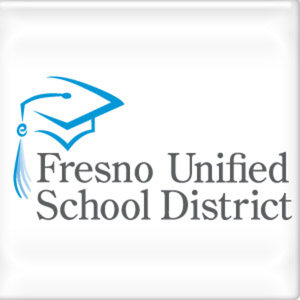 Profile picture for Fresno Unified