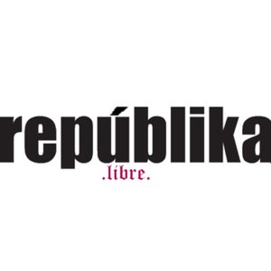 Profile picture for RepúbliKa Libre