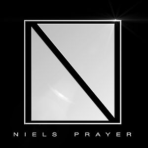 Profile picture for Niels PRAYER