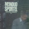 Meinoud Sportel AV