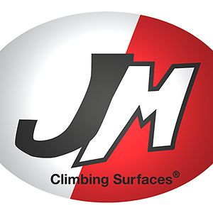 Profile picture for JM Climbing | DE