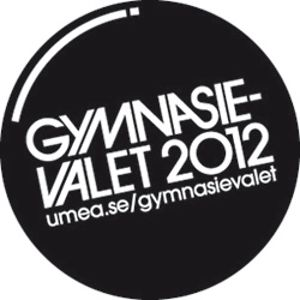 Profile picture for Gymnasievalet