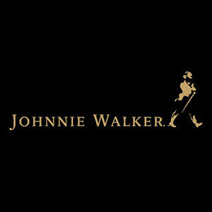 Profile picture for Johnnie Walker Review
