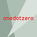 onedotzero