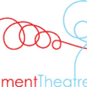 Profile picture for Filament Theatre