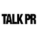 Talk PR