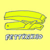 fettkakao