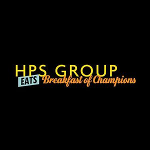 Profile picture for TheHPSGroup