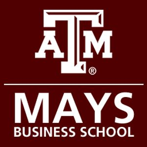 Profile picture for Mays Business School