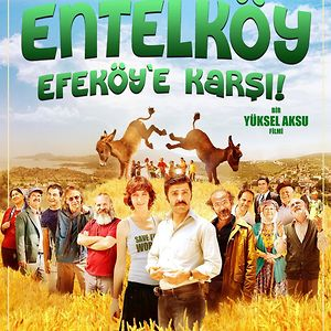 Profile picture for Entelköy Efeköy'e Karşı