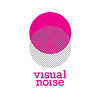 Visual Noise