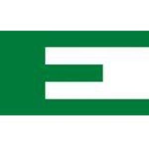 Profile picture for Union of European Federalists