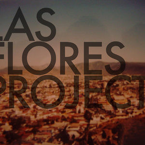 Profile picture for Las Flores Project