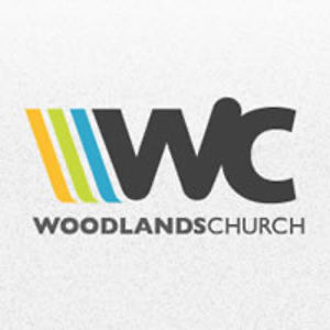 Profile picture for Woodlands Church