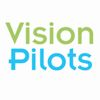 VisionPilots