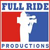 Full Ride Productions