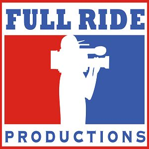 Profile picture for Full Ride Productions