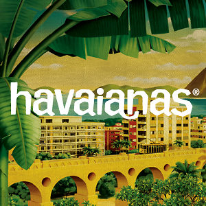 Profile picture for Havaianas Australia
