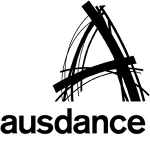 Profile picture for Ausdance National