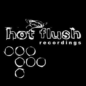 Profile picture for Hotflush Recordings