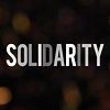 Solidarity Movie