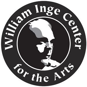 Profile picture for William Inge Center for the Arts