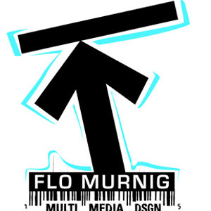 Profile picture for Flo Murnig