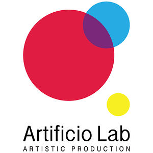 Profile picture for ArtificioLab