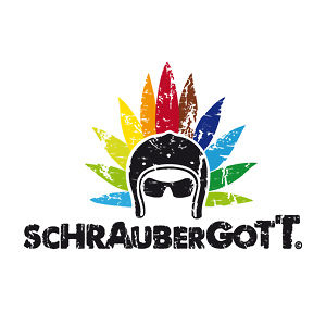 Profile picture for Schraubergott