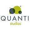 Quanti Studios