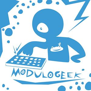 Profile picture for modulogeek