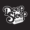 DeepSleep Studio