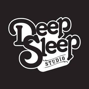 Profile picture for DeepSleep Studio