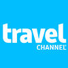 TravelChannelTV