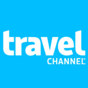 Profile picture for TravelChannelTV