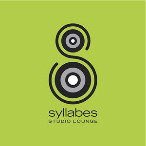 Profile picture for Syllabes