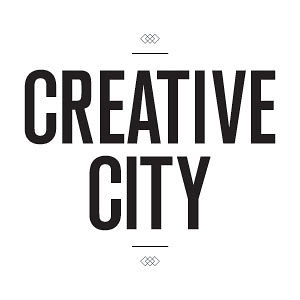 Profile picture for creativecity