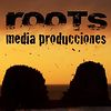 Roots Media